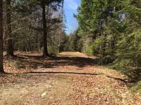 0 South Wardsboro Road - Photo 2