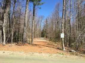0 South Wardsboro Road - Photo 3