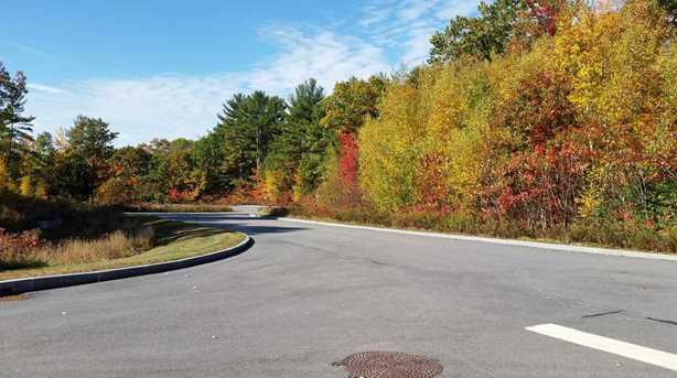 6 Whitman Drive - Photo 8
