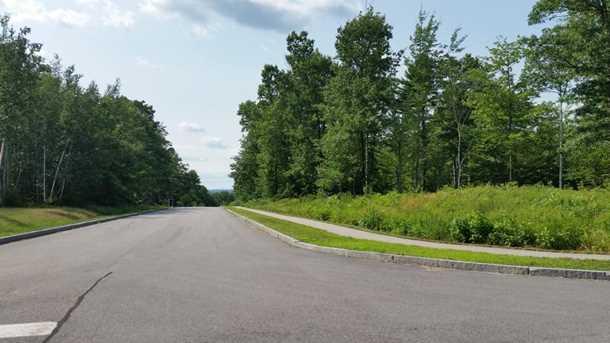 6 Whitman Drive - Photo 2