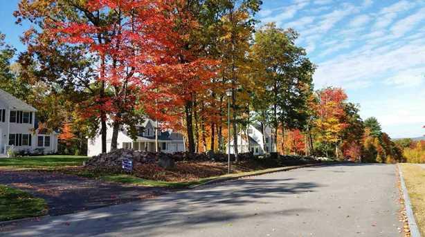 6 Whitman Drive - Photo 3