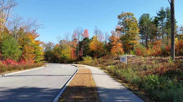 6 Whitman Drive - Photo 7
