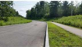 6 Whitman Drive - Photo 5