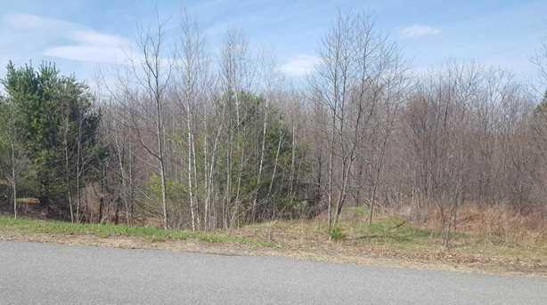 160 Deer Meadow Rd - Photo 1