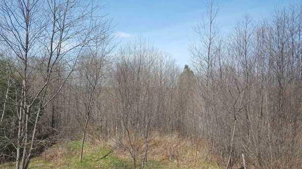 160 Deer Meadow Rd - Photo 5