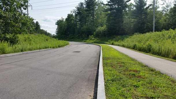 12 Whitman Drive - Photo 4
