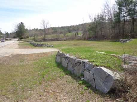 0 Route 3 D.W. Highway Lot 025 Map 227 - Photo 5
