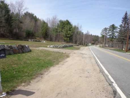 0 Route 3 D.W. Highway Lot 025 Map 227 - Photo 4