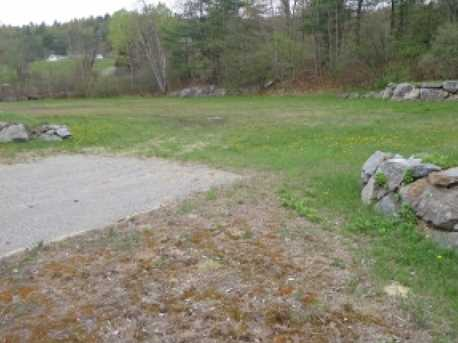 0 Route 3 D.W. Highway Lot 025 Map 227 - Photo 6