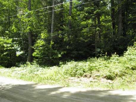 201-46 Wildcat Drive - Photo 3