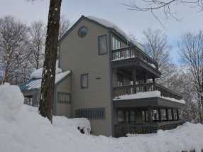 518 Upper Village Dr - Photo 33