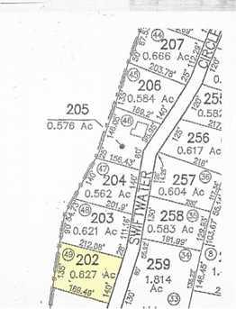 00 Swiftwater Circle #Map 202 Lot 202 - Photo 1
