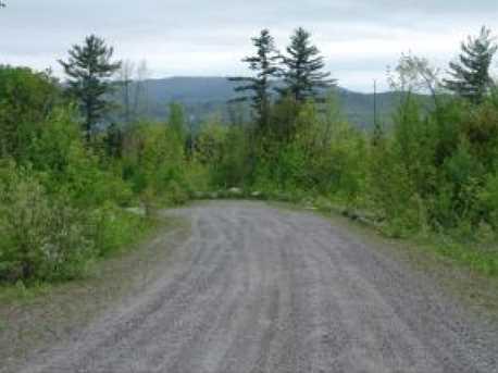 Lot #6 Steeple View Drive - Photo 1