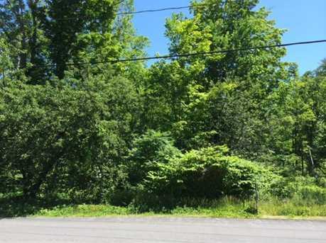 568(B) Center Road - Photo 5