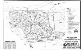 7 Bancroft Circle - Photo 7