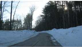 Lot #9 &amp 9-1 Old Wolfeboro Rd - Photo 11
