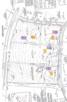 Lot #9 &amp 9-1 Old Wolfeboro Rd - Photo 19