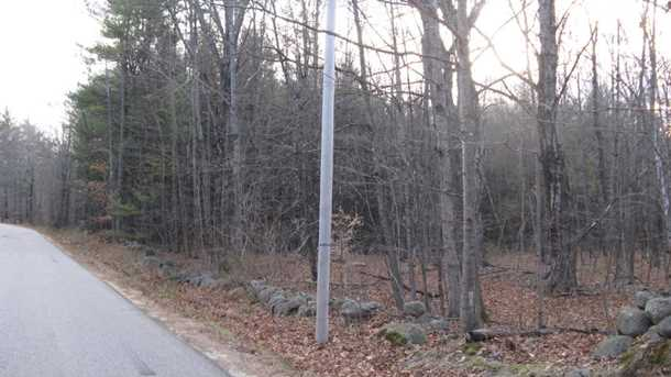 Lot #9 &amp 9-1 Old Wolfeboro Rd - Photo 5