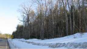 Lot #9 &amp 9-1 Old Wolfeboro Rd - Photo 9