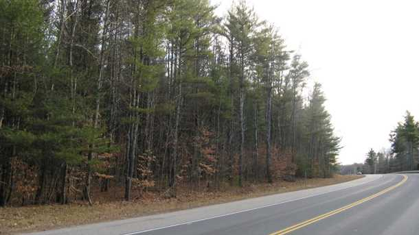 Lot #9 &amp 9-1 Old Wolfeboro Rd - Photo 7