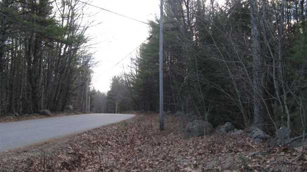 Lot #9 &amp 9-1 Old Wolfeboro Rd - Photo 17