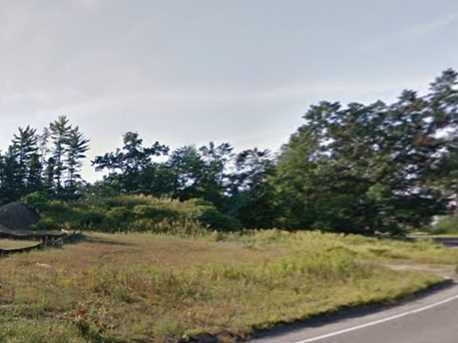 549 Charles Bancroft Highway - Photo 5