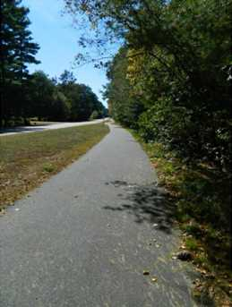 549 Charles Bancroft Highway - Photo 7