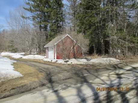 45 Breezy Point Road - Photo 3