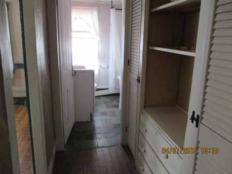 45 Breezy Point Road - Photo 7