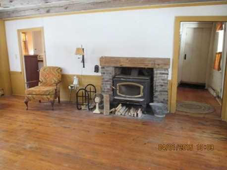 45 Breezy Point Road - Photo 11