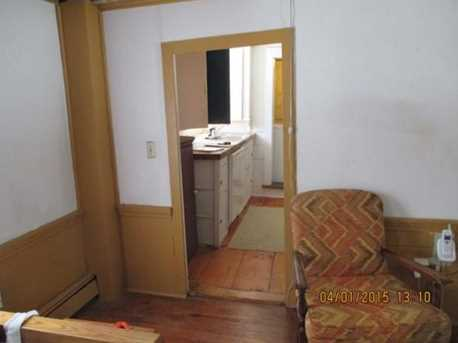 45 Breezy Point Road - Photo 5