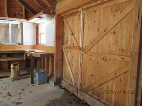 45 Breezy Point Road - Photo 15