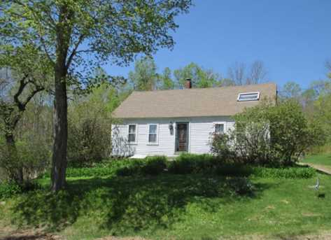 45 Breezy Point Road - Photo 1