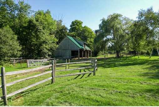 1816 Morgan Horse Farm Rd - Photo 19