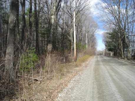 0 Atherton Hill Road - Photo 3