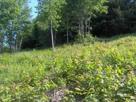 Lot #4 Rogers Rd - Photo 1