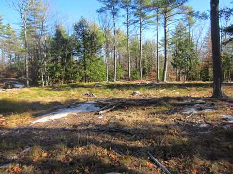 0000 Patten Hill Rd and Diamond Hill Rd - Photo 13
