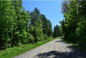49A Buffalo Road - Photo 15