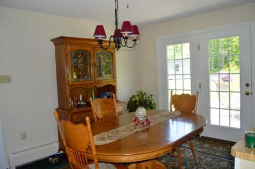 72 Old Turnpike Road - Photo 7