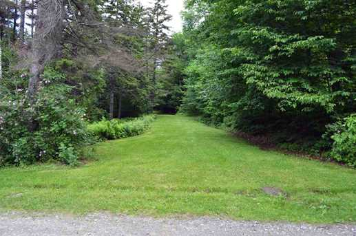 185 Cider Mountain Road - Photo 5