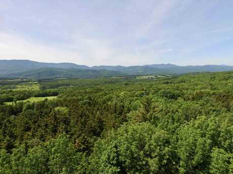 185 Cider Mountain Road - Photo 3