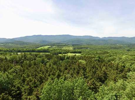 185 Cider Mountain Road - Photo 1