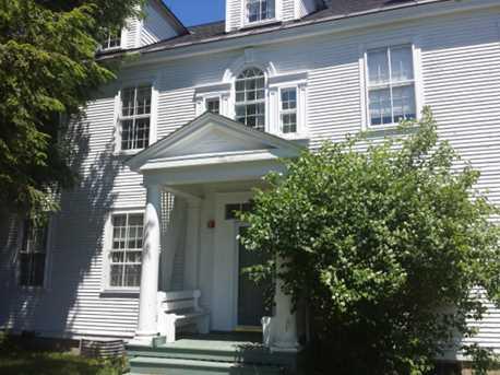 1646 Gove Hill Rd - Photo 7