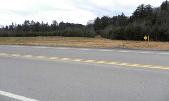 Memorial Drive - Photo 7