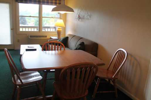 160 Deer Park Dr #146 C - Photo 5