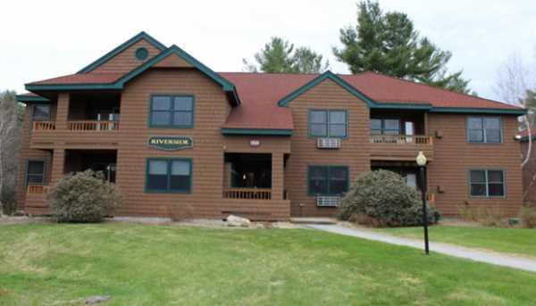 160 Deer Park Dr, Unit 146 C #146 C - Photo 1