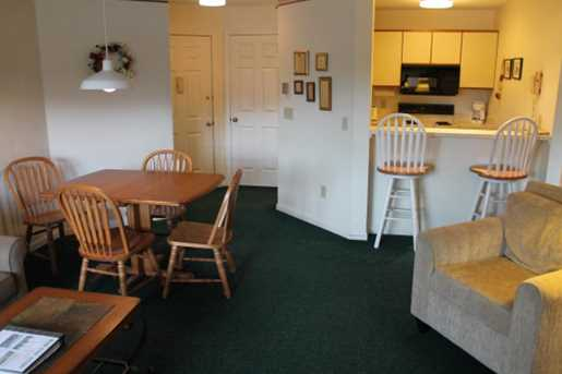 160 Deer Park Dr #146 C - Photo 9