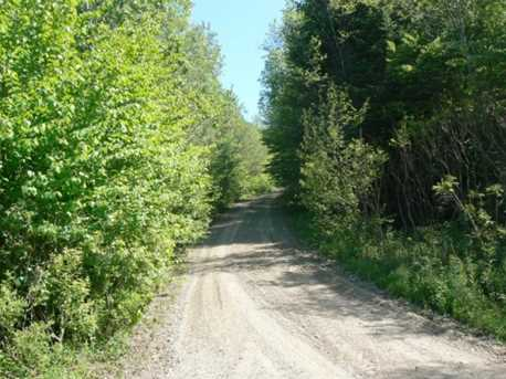 90 Town Line Road - Photo 15
