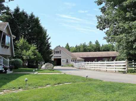 113 Mountain View Road - Photo 1
