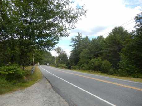 80 Us Route 4 - Photo 3